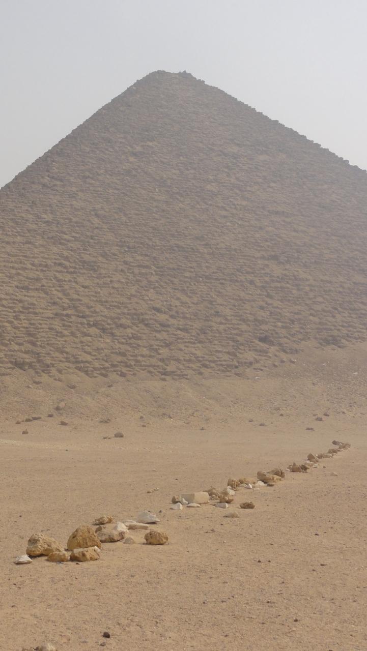 メンフィス (エジプト)の画像 p1_29