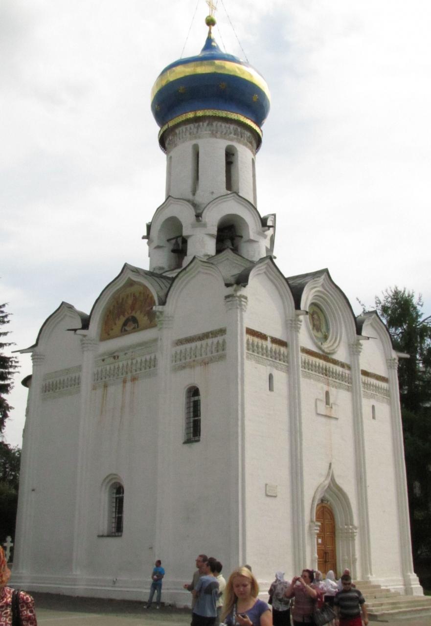 降誕教会の画像 p1_13