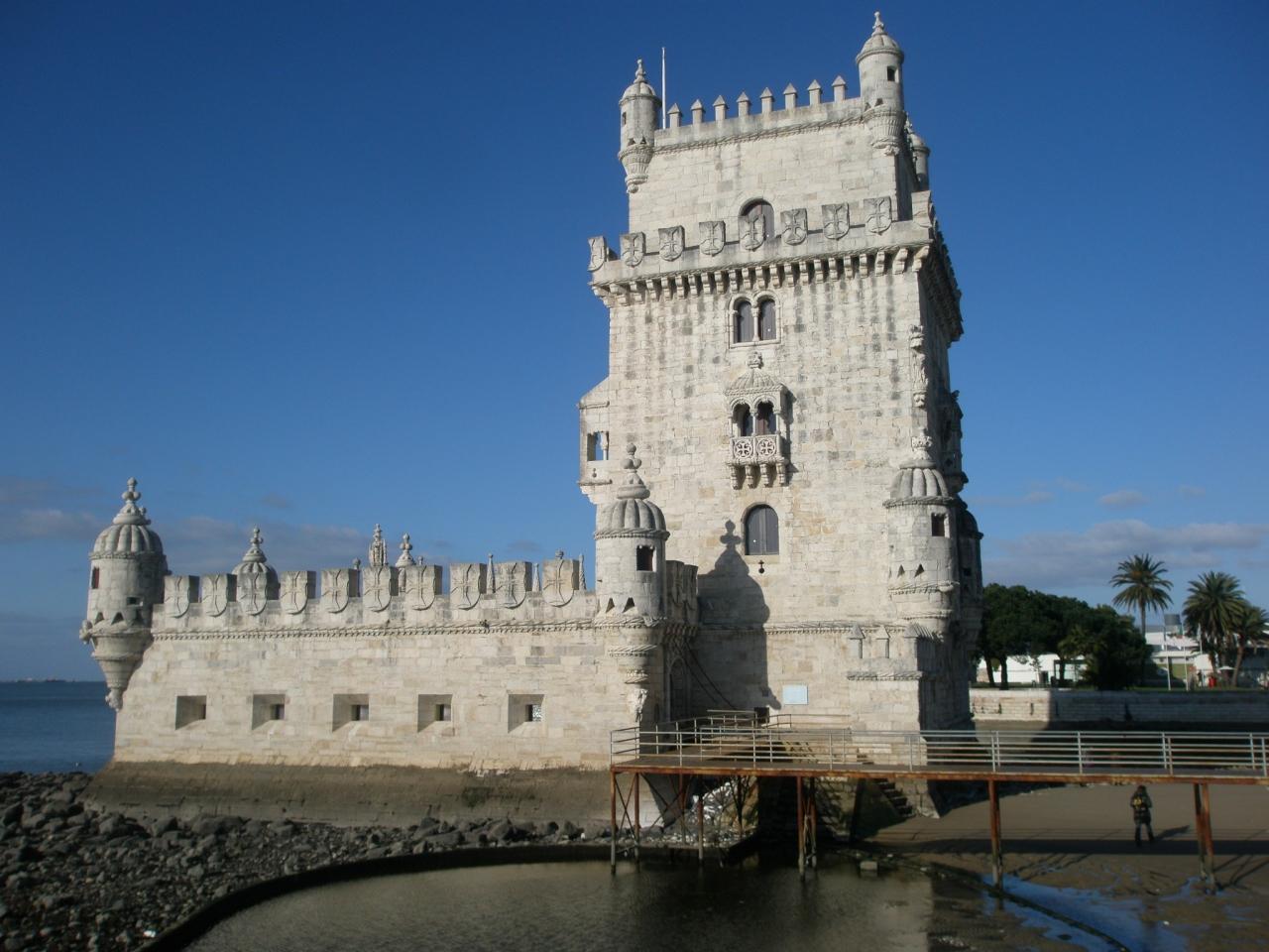 ベレンの塔の画像 p1_16