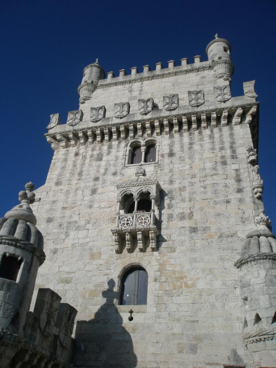 ベレンの塔の画像 p1_23