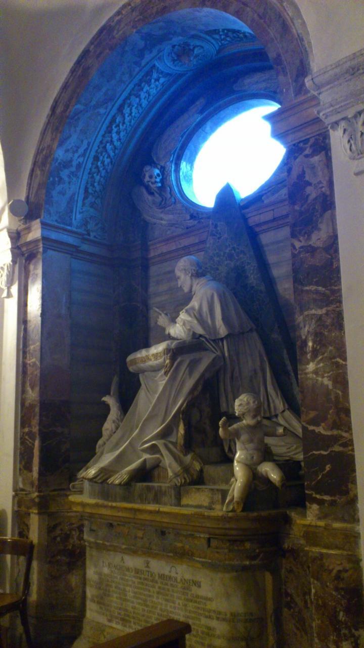 サン・ジョバンニ・イン・ラテラノ大聖堂の画像 p1_7