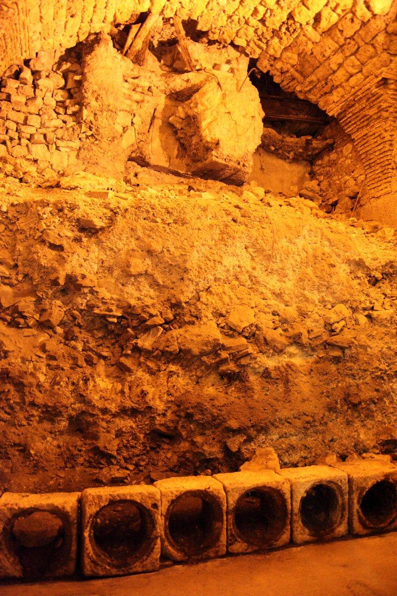 ディオクレティアヌス宮殿の画像 p1_34