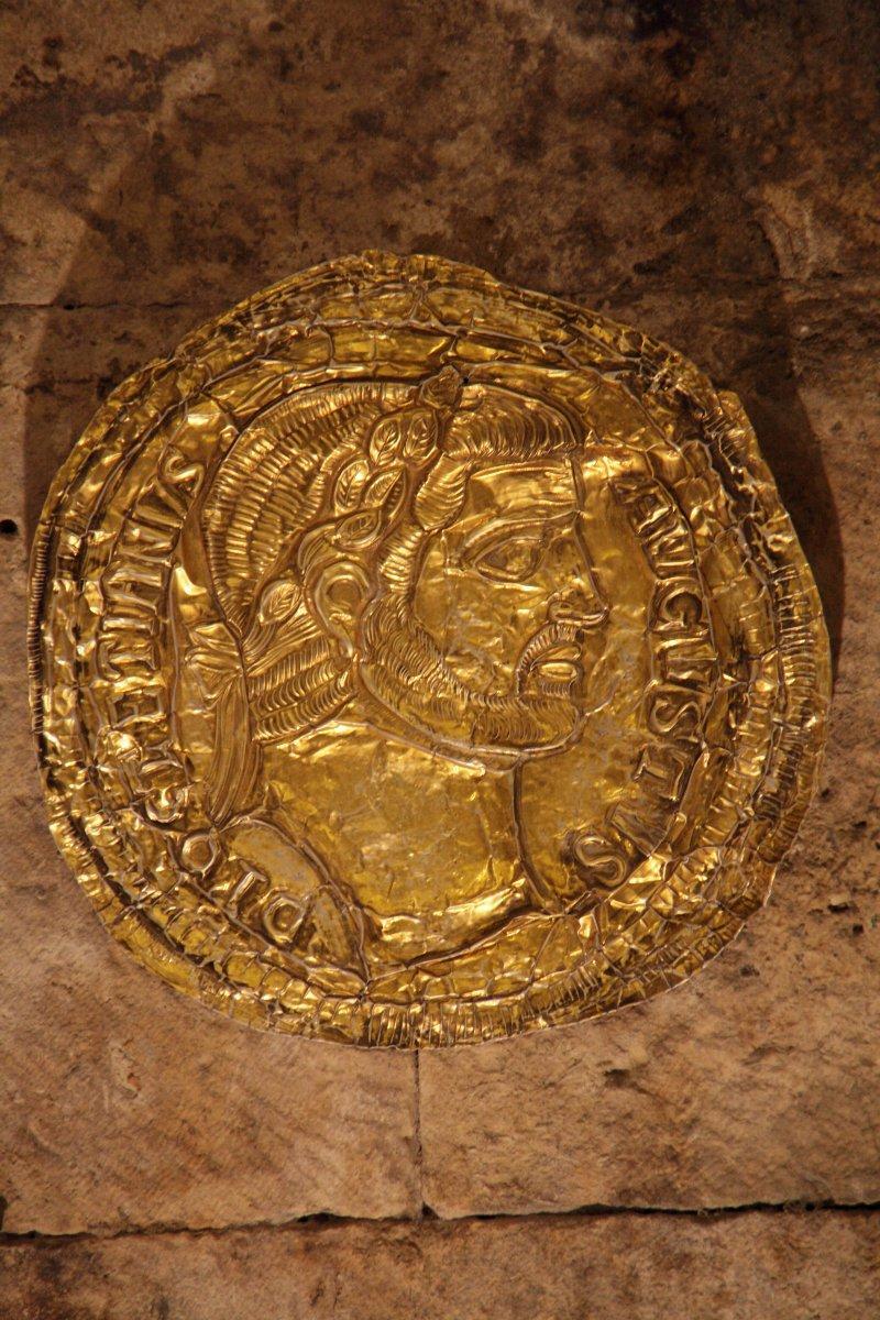 ディオクレティアヌス宮殿の画像 p1_33