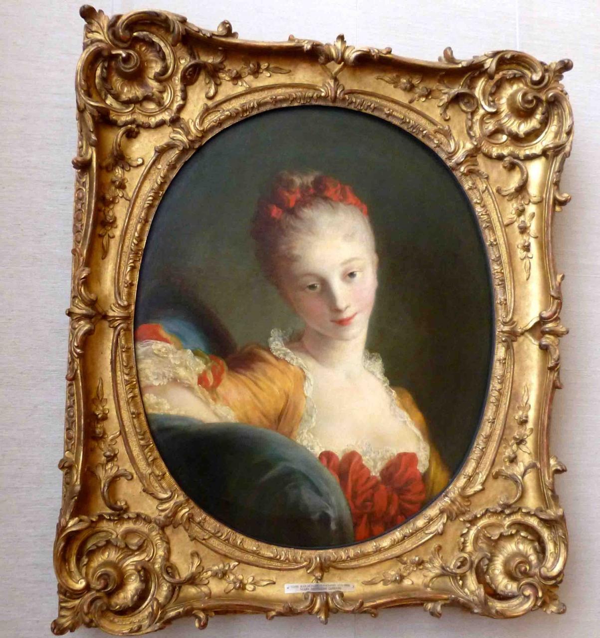 ジャン・オノレ・フラゴナールの画像 p1_13
