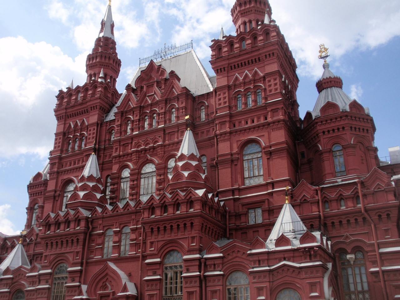 赤の広場の画像 p1_38
