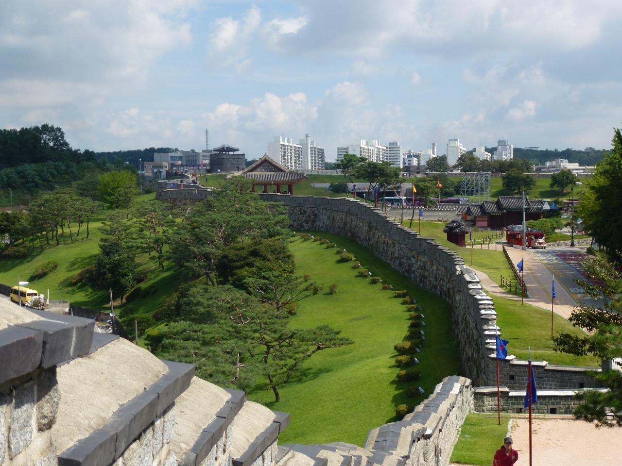 水原華城の画像 p1_32