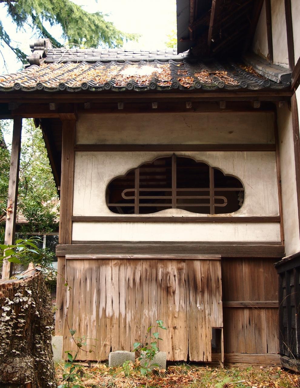 伊達吉村の画像 p1_1