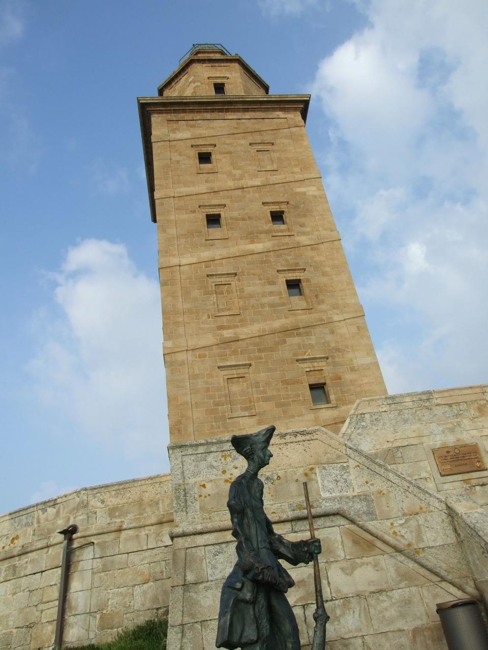 ヘラクレスの塔の画像 p1_28