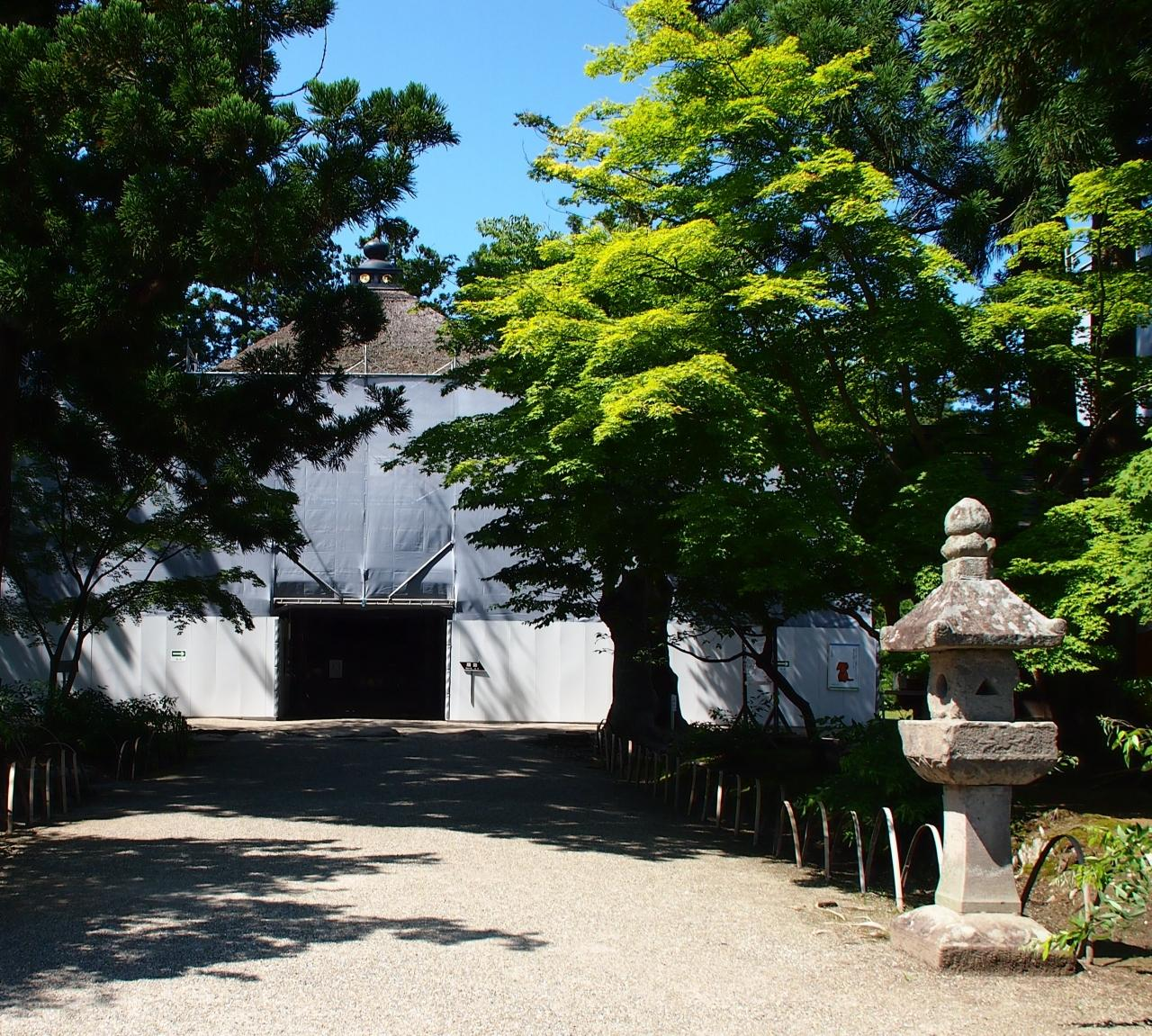 伊達吉村の画像 p1_26