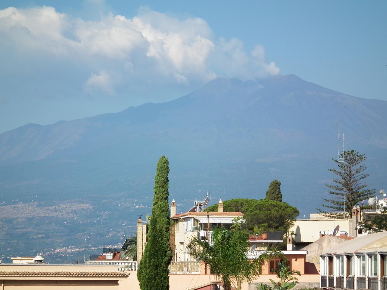 エトナ火山の画像 p1_39