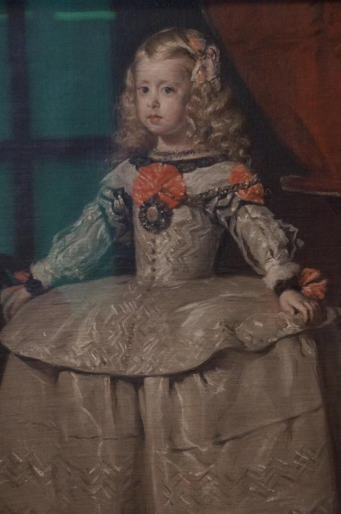 ディエゴ・ベラスケスの画像 p1_33