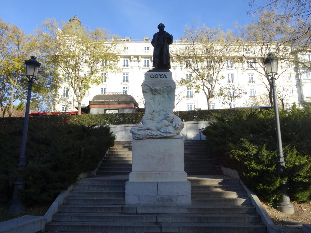 フランシスコ・デ・ゴヤの画像 p1_9