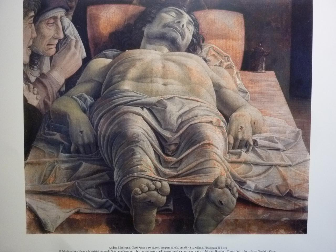 アンドレア・マンテーニャの画像 p1_16