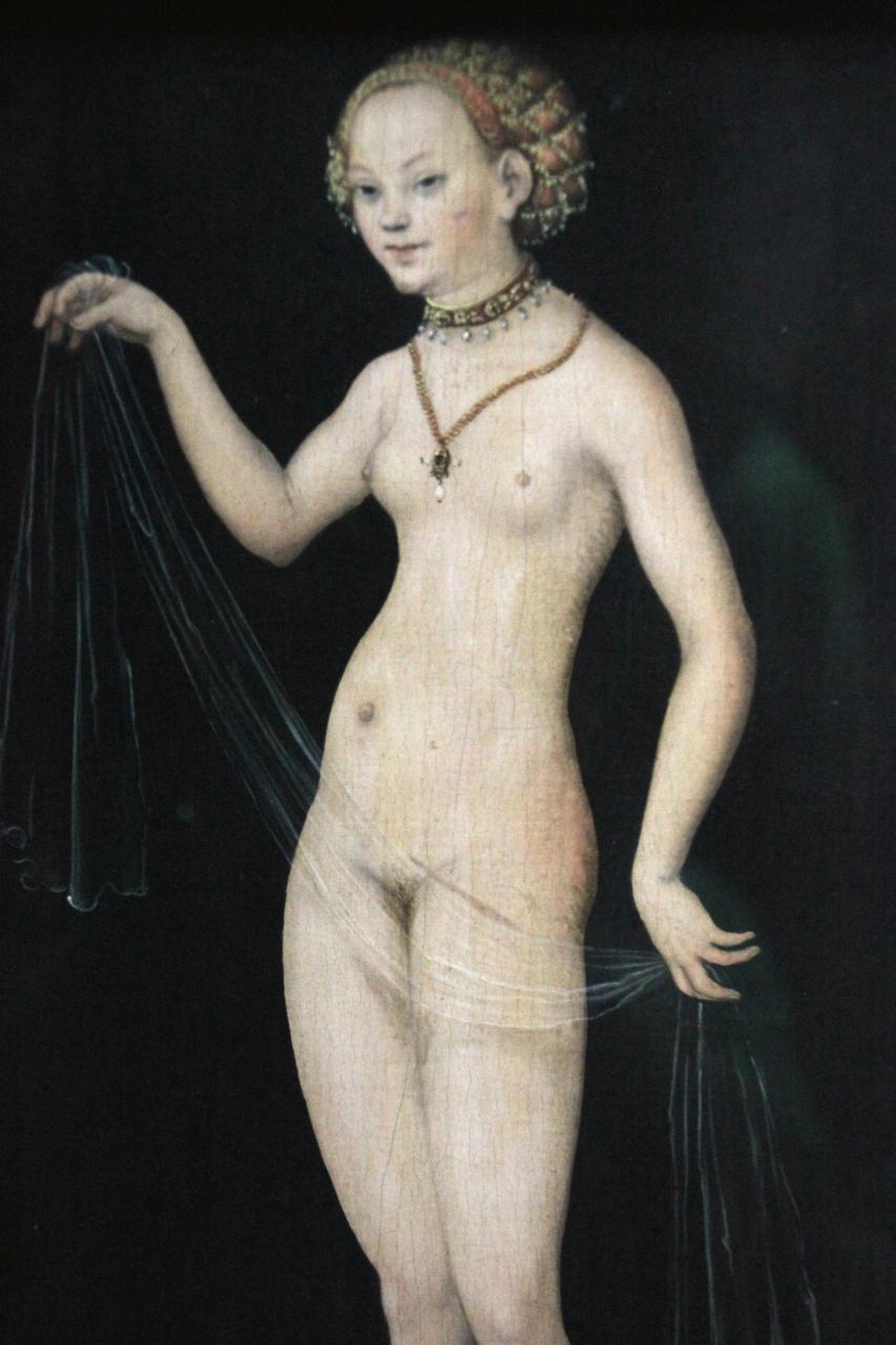 ルーカス・クラナッハの画像 p1_30