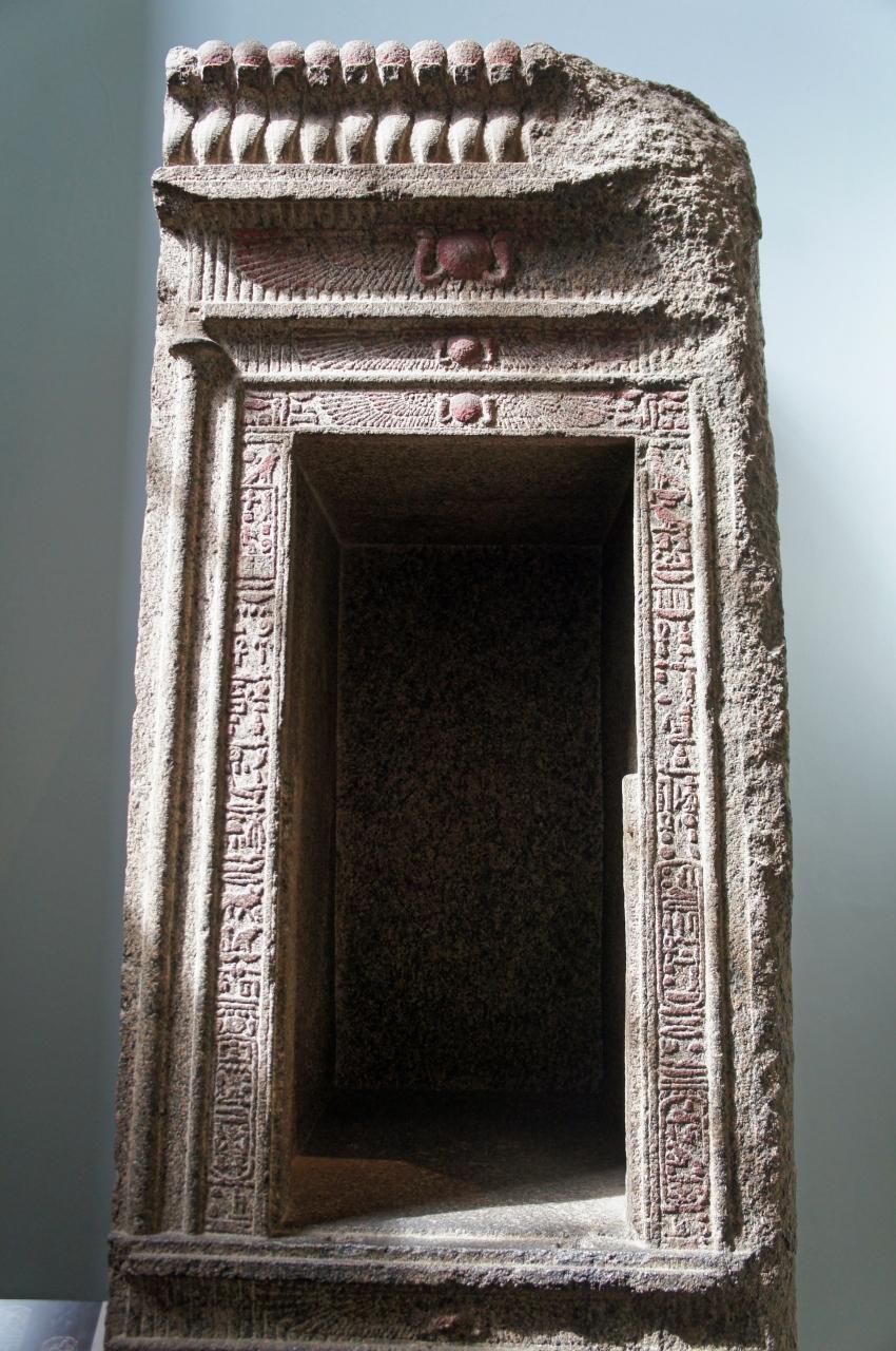 ヌビア遺跡の画像 p1_11
