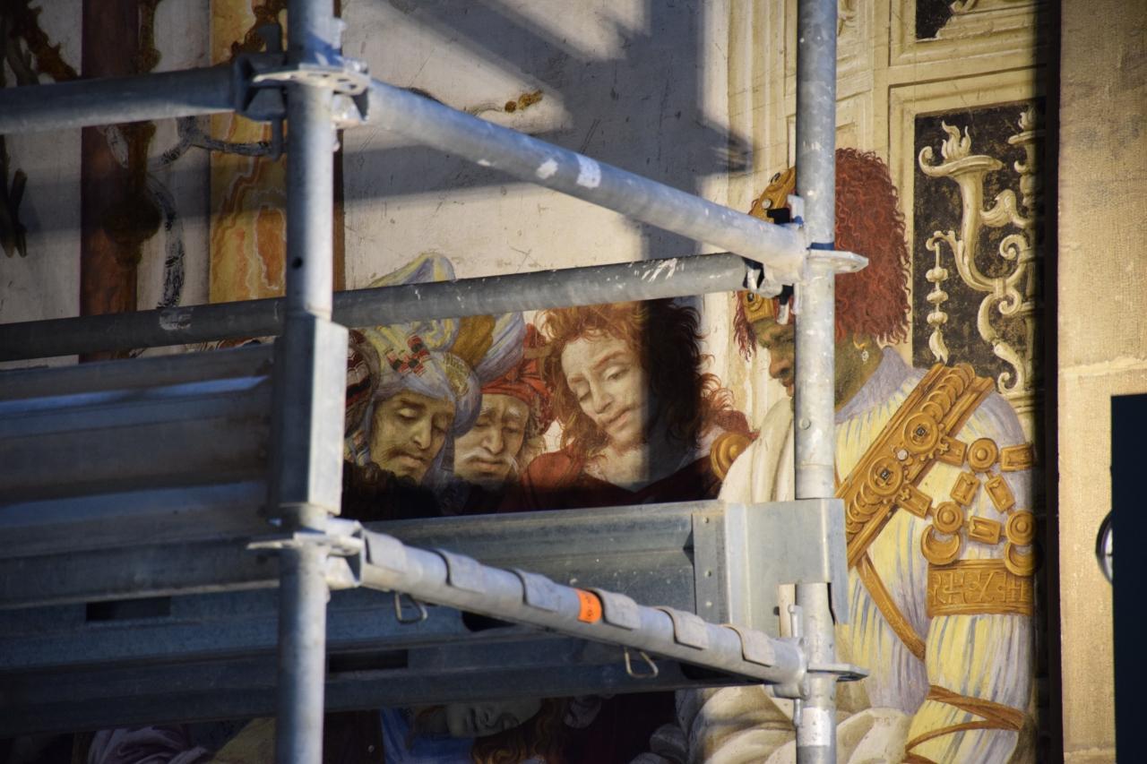 フィリッポ・リッピの画像 p1_36