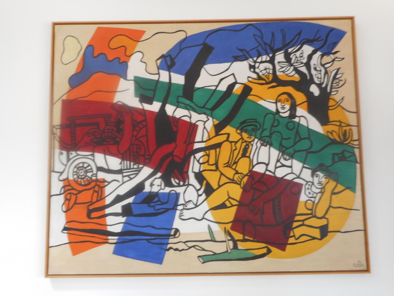 フェルナン・レジェの画像 p1_25
