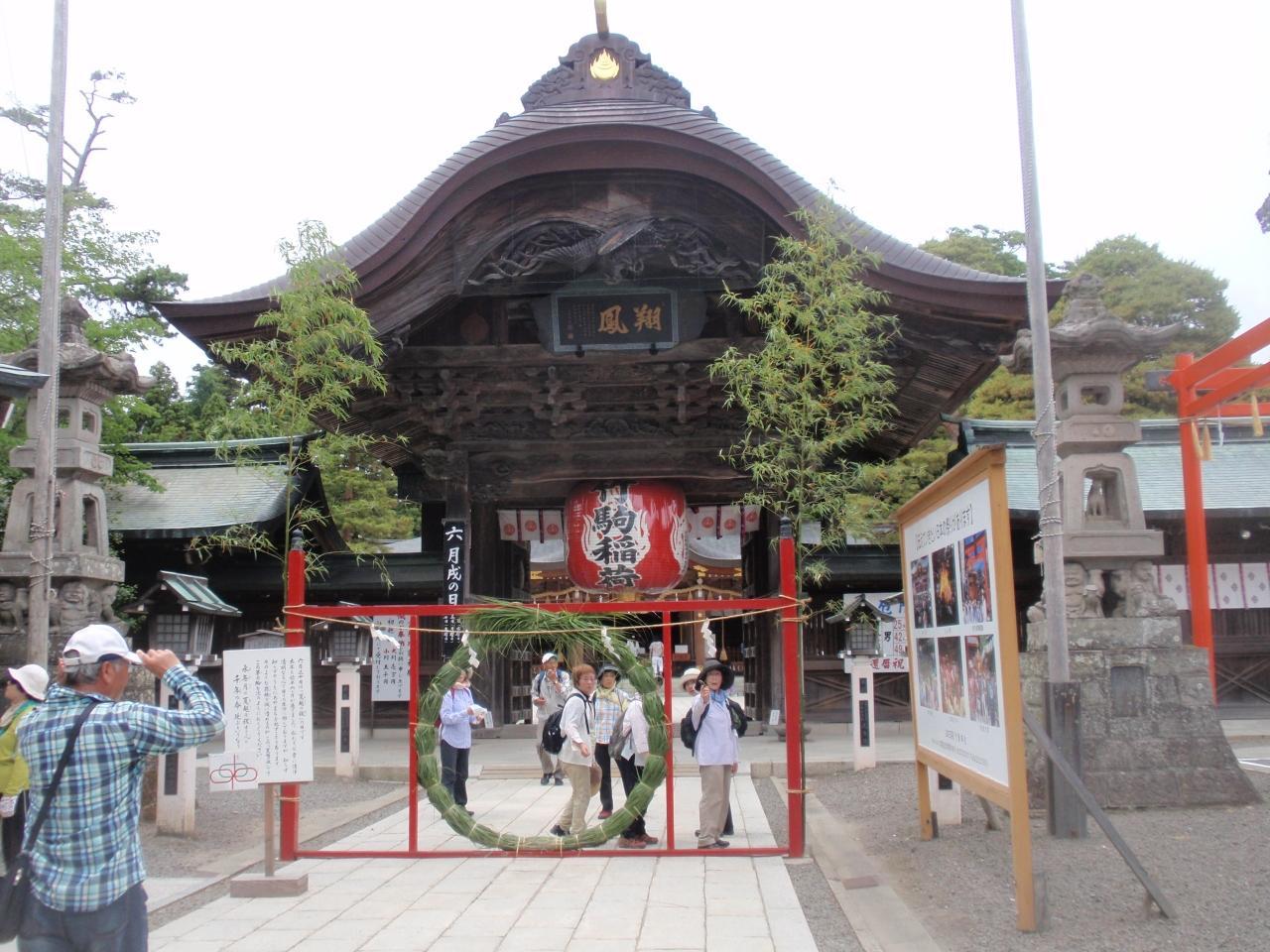 伊達吉村の画像 p1_33