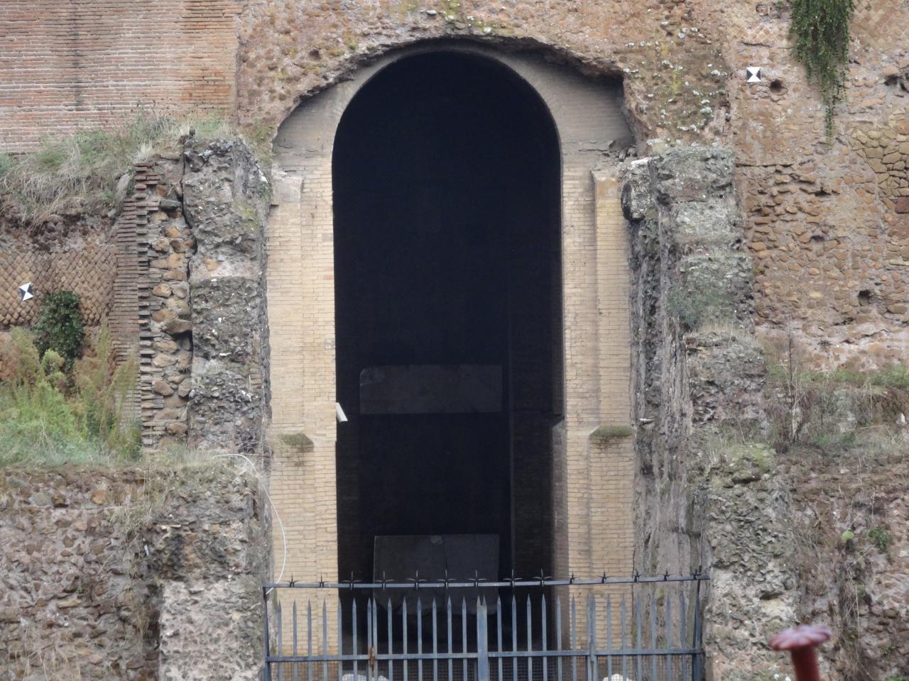 アウグストゥス廟の画像 p1_21