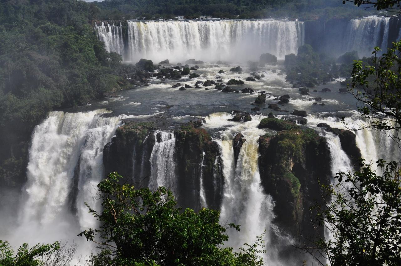 イグアス国立公園 (アルゼンチン)の画像 p1_8