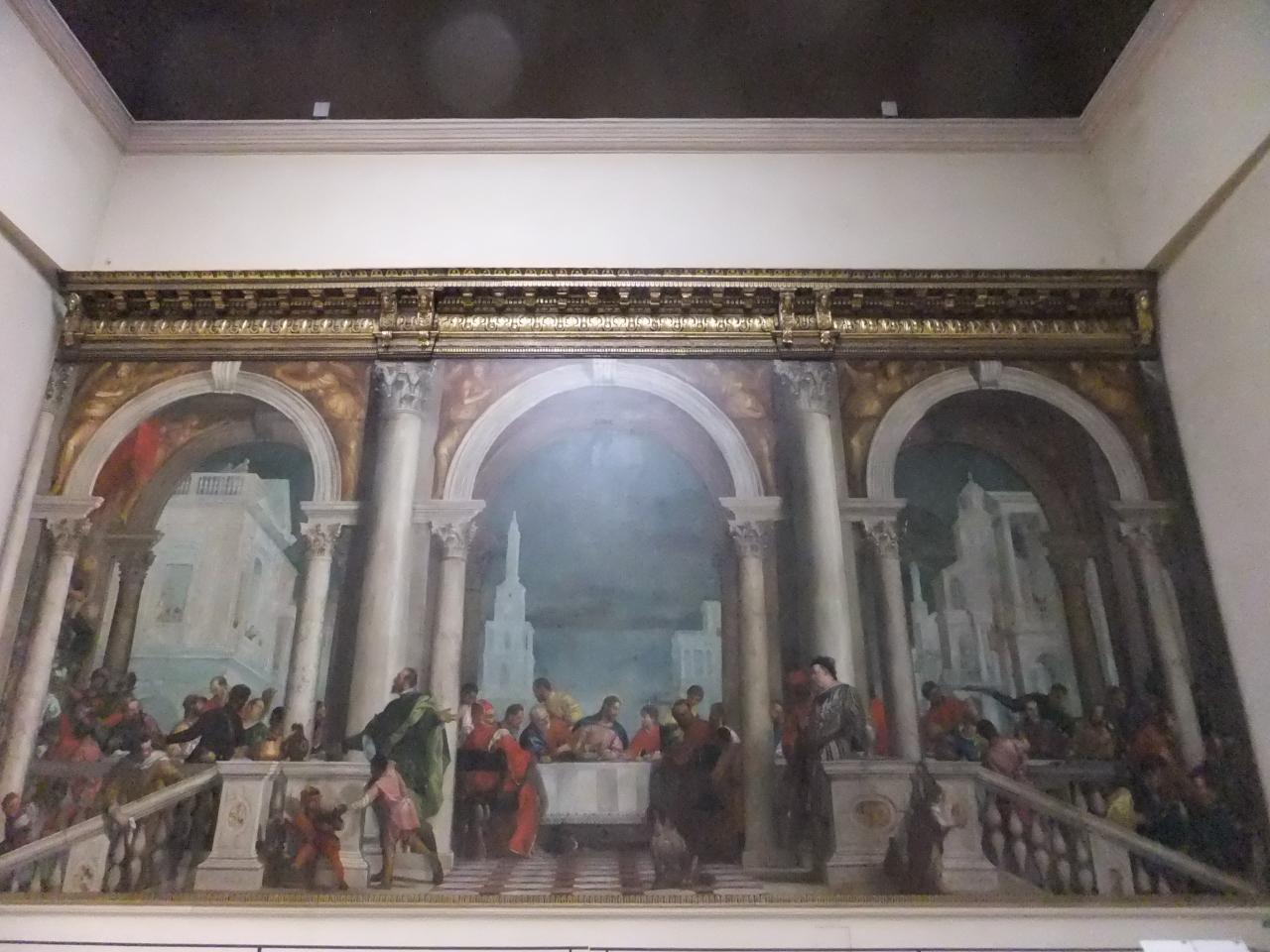 パオロ・ヴェロネーゼの画像 p1_34