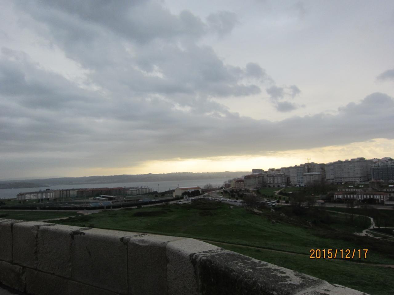 ヘラクレスの塔の画像 p1_33