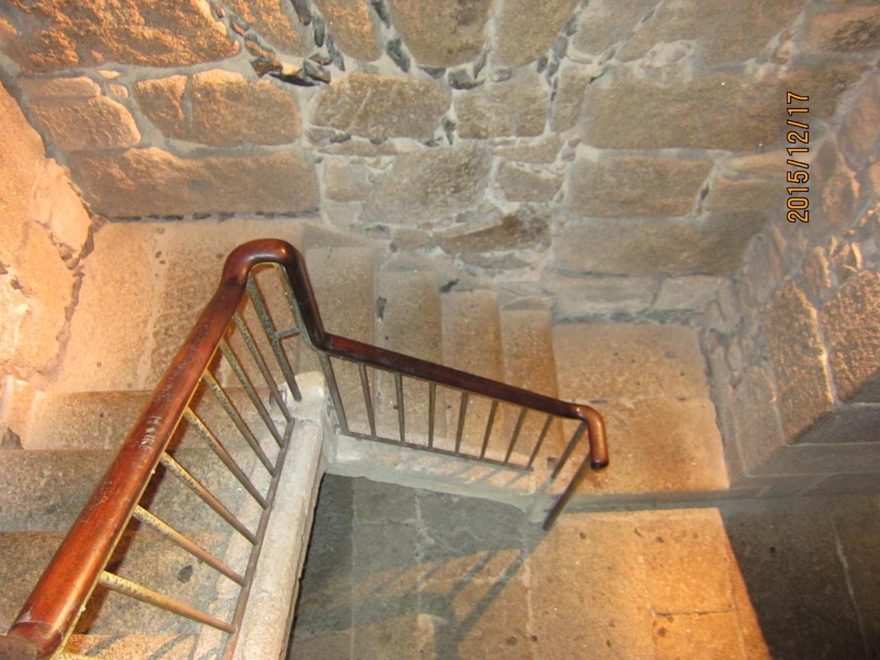 ヘラクレスの塔の画像 p1_35