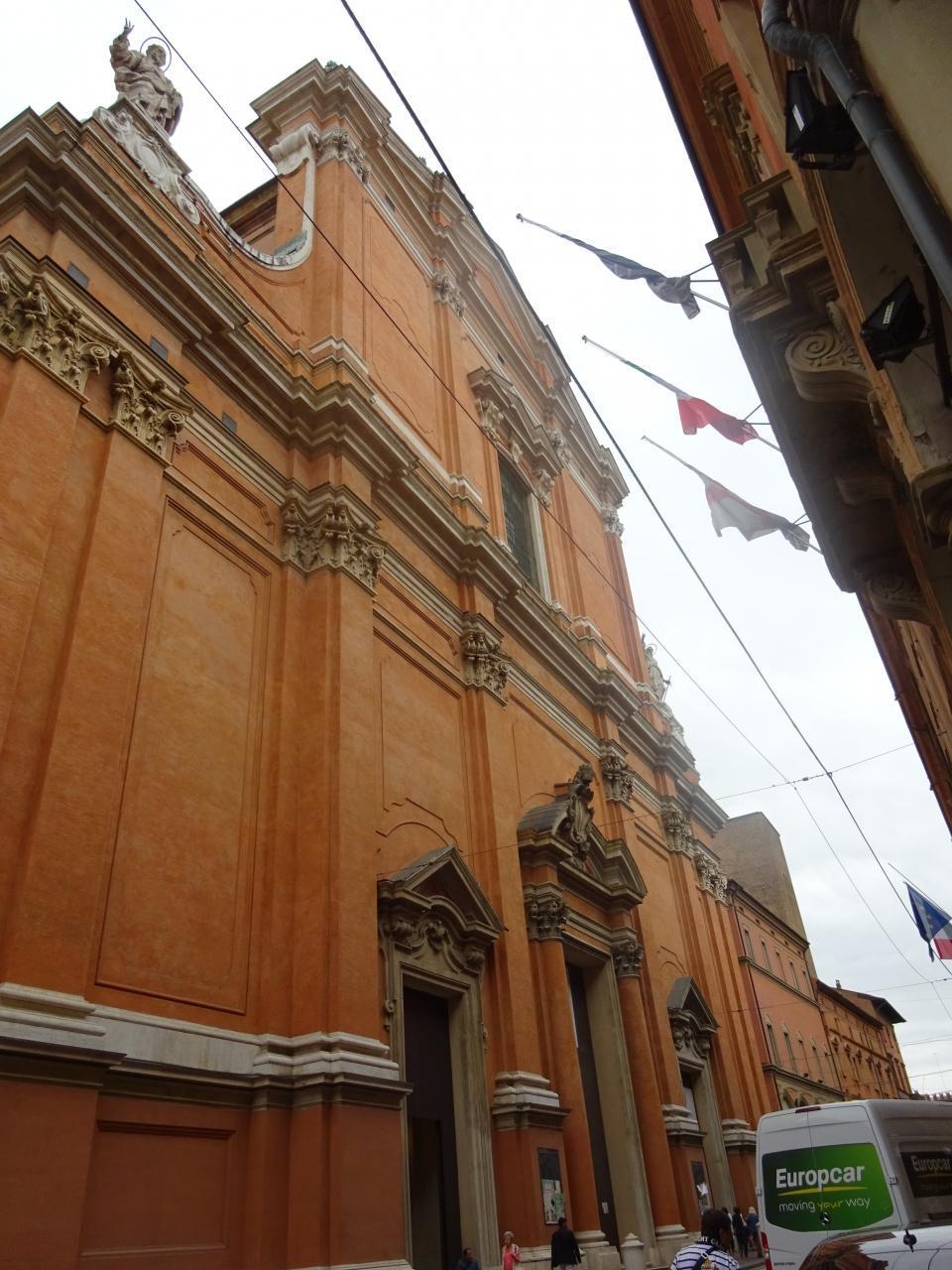 サン・ピエトロ大聖堂の画像 p1_35