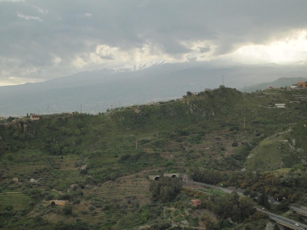 エトナ火山の画像 p1_17