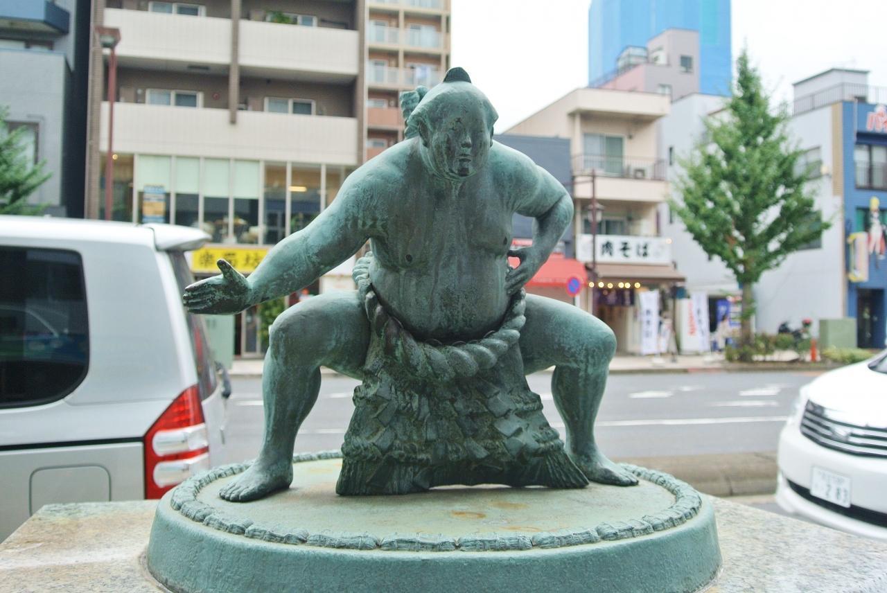 朝青龍明徳の画像 p1_32