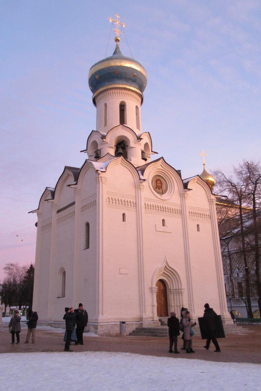 降誕教会の画像 p1_37