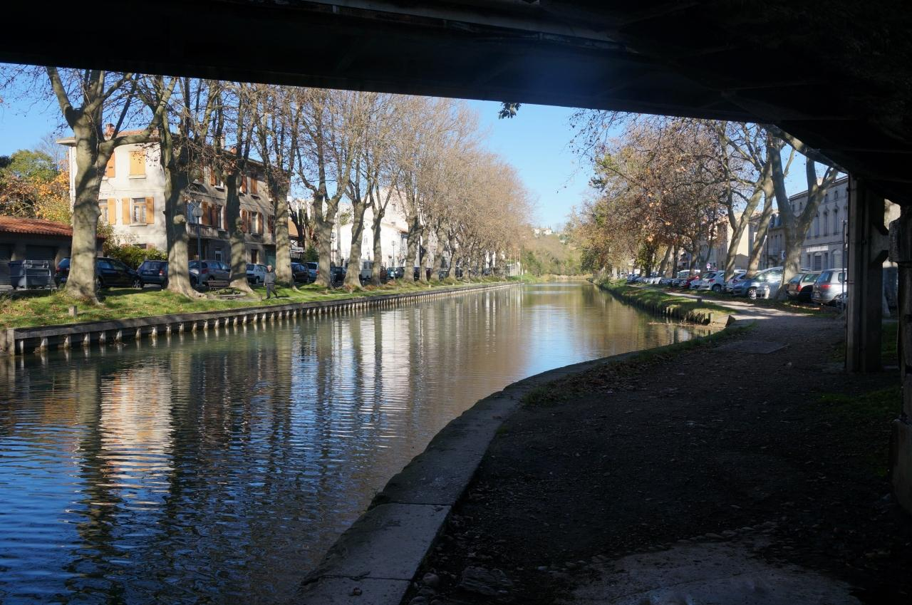 ミディ運河の画像 p1_31