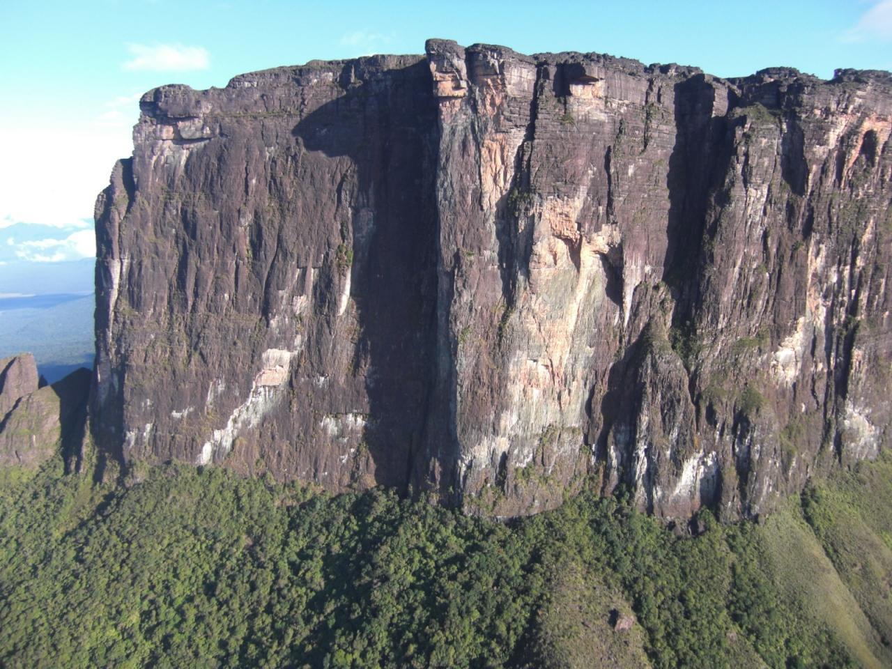 クケナン山の画像 p1_5