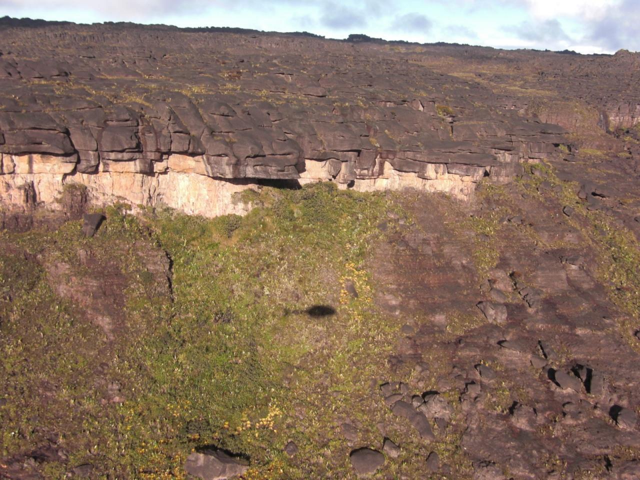 クケナン山の画像 p1_2