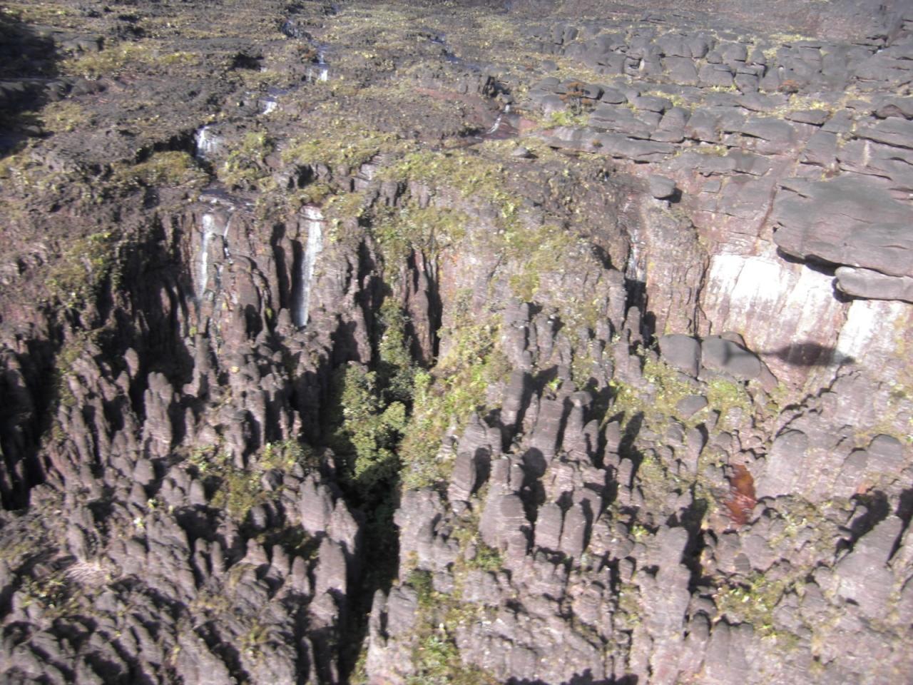 クケナン山の画像 p1_16