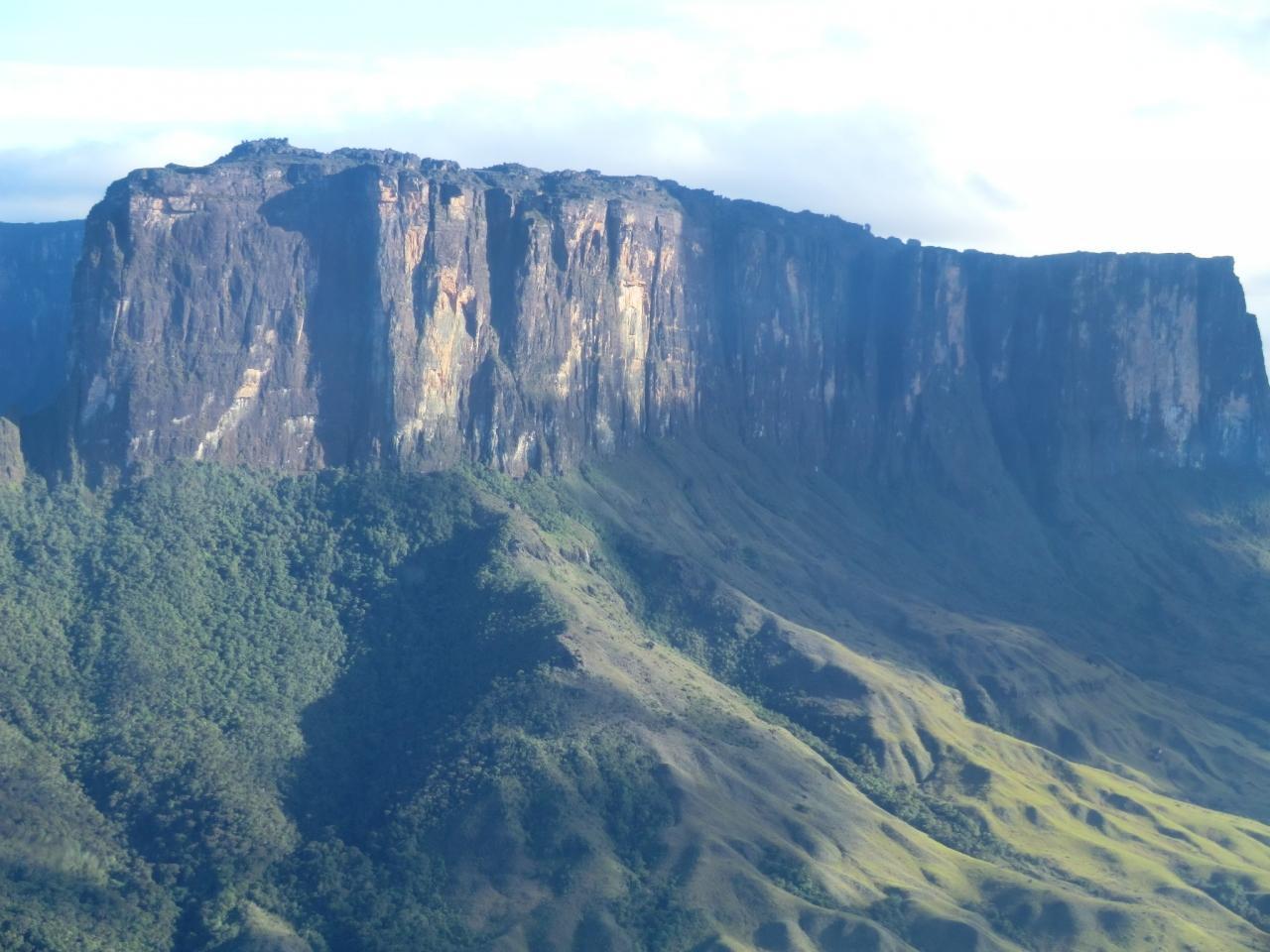 クケナン山の画像 p1_1