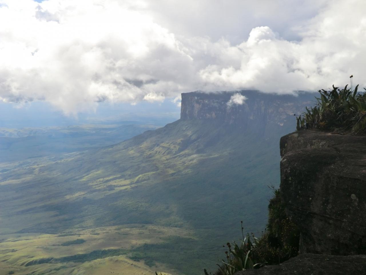 クケナン山の画像 p1_3