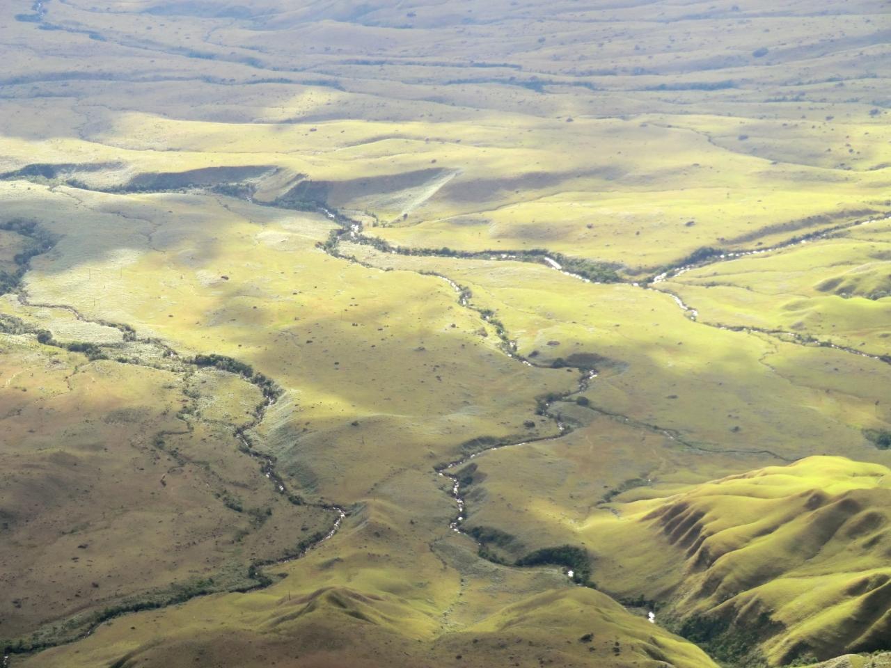 クケナン山の画像 p1_36