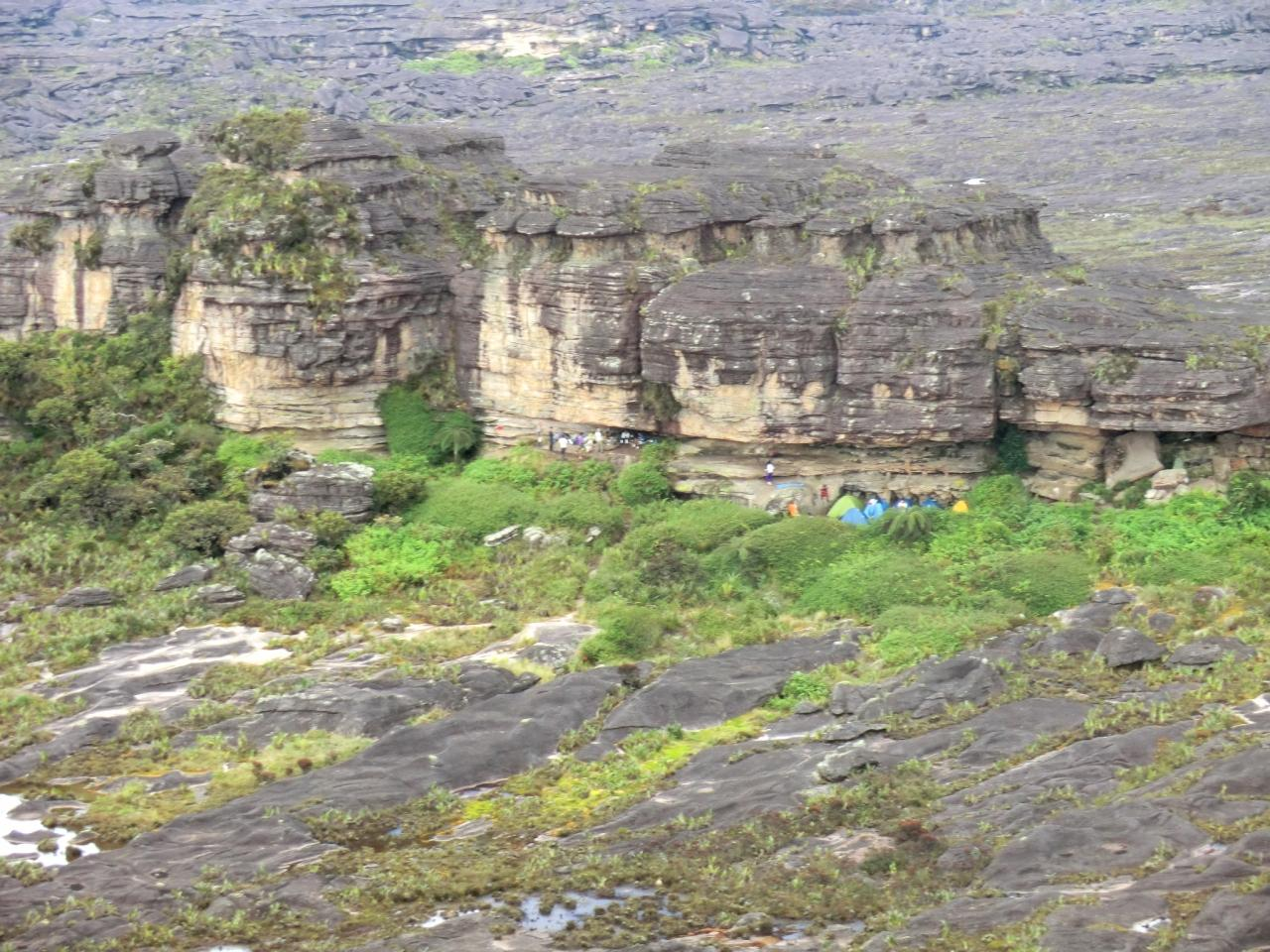 クケナン山の画像 p1_35