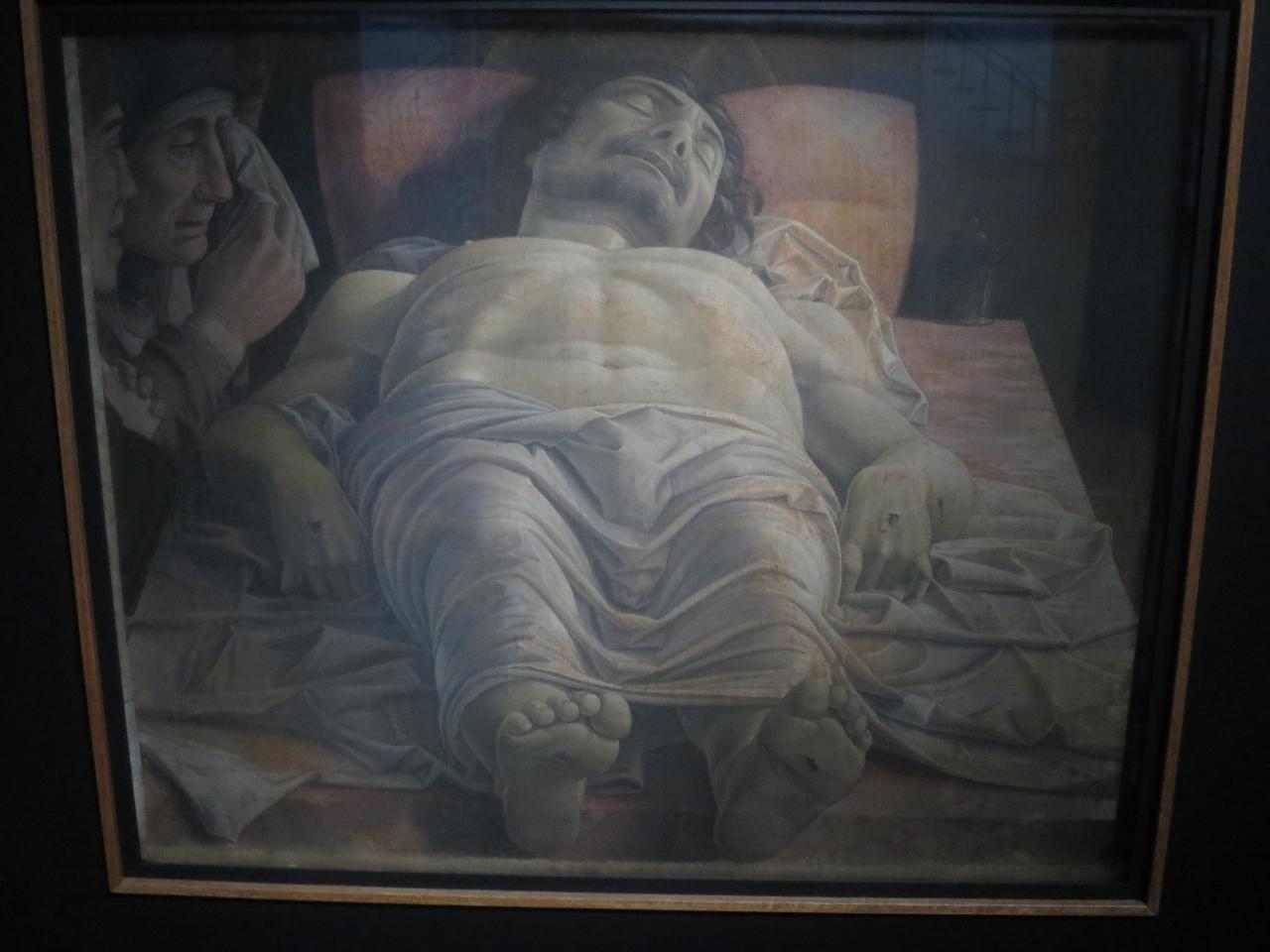 アンドレア・マンテーニャの画像 p1_12