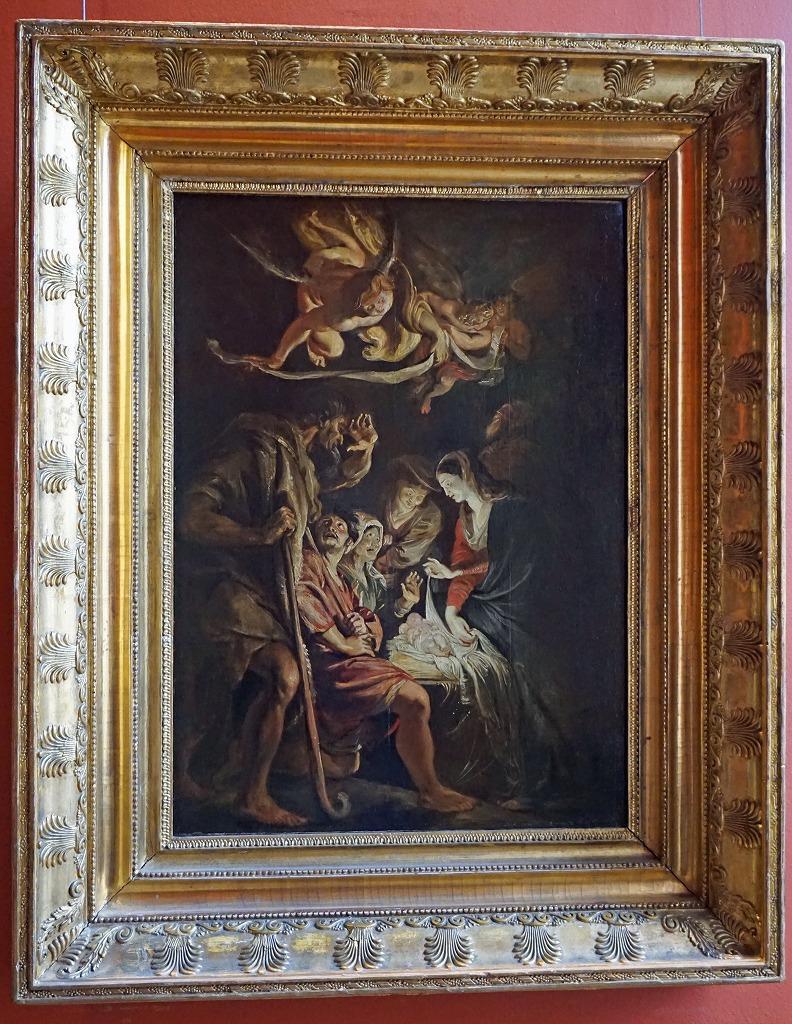 ピーテル・パウル・ルーベンスの画像 p1_16
