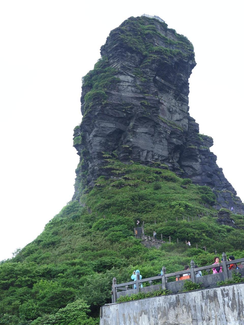 梵浄山の画像 p1_6