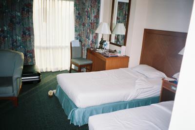 Lrg_hotel_13819