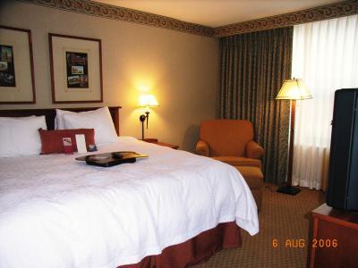 Lrg_hotel_13994