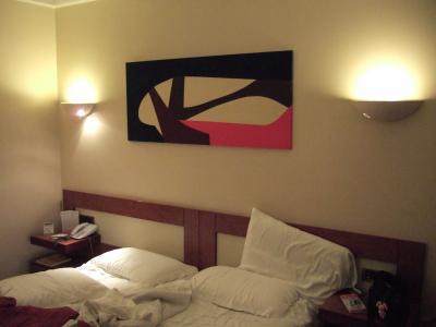 Lrg_hotel_15747
