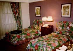 Lrg_hotel_17914