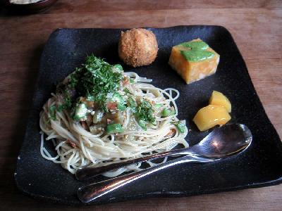 Lrg_restaurant_2898