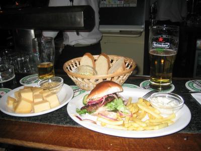 Lrg_restaurant_7208