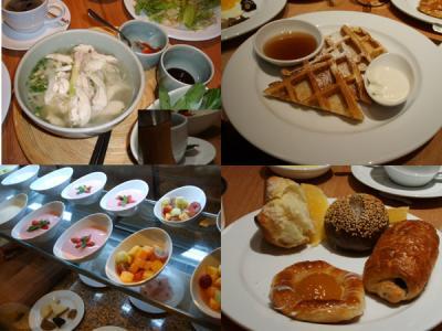 Lrg_restaurant_11083