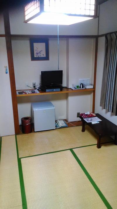 高崎駅周辺ホテル